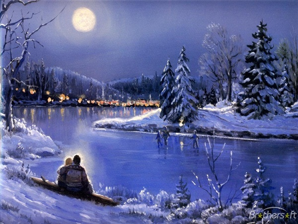 beautiful-moon-pictures- (29)