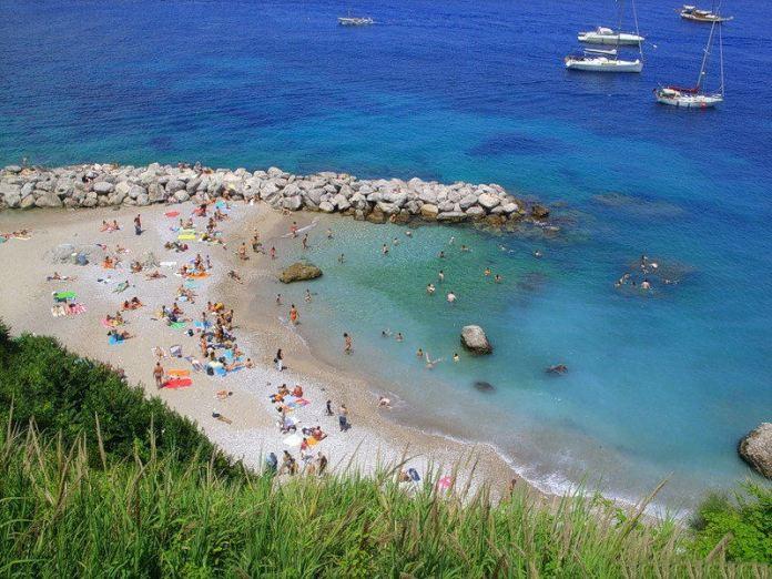 capri-island- (3)