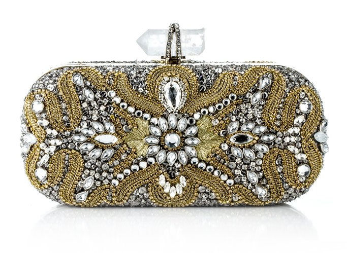 evening-handbags-and-clutches- (13)