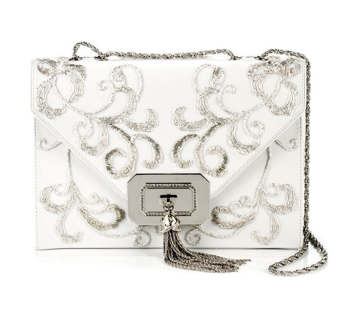 evening-handbags-and-clutches- (19)