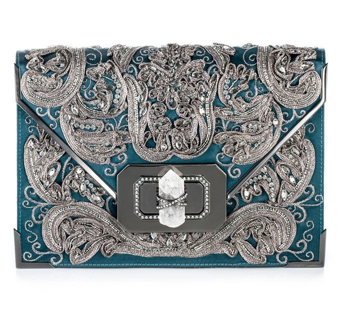 evening-handbags-and-clutches- (27)