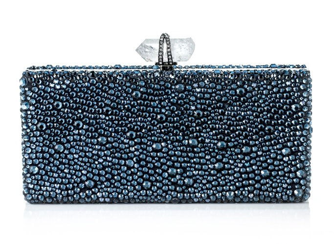 evening-handbags-and-clutches- (6)