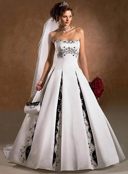 traditional-wedding-gowns- (15)