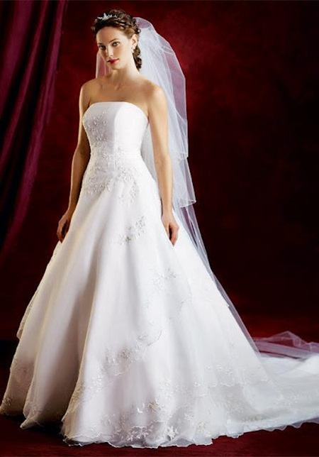 traditional-wedding-gowns- (19)