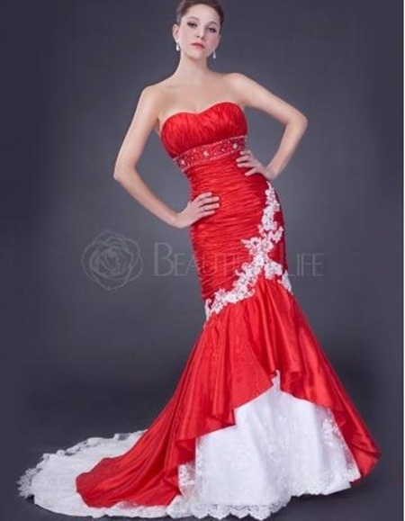 traditional-wedding-gowns- (9)