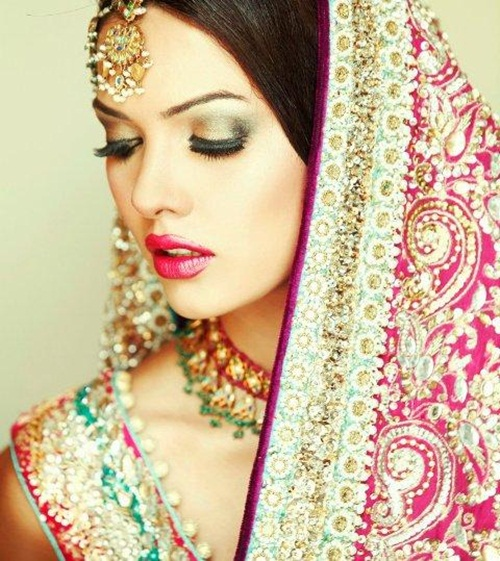 ayesha-varsey-bridal-dresses- (1)