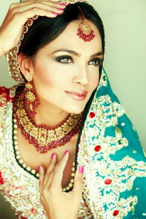 ayesha-varsey-bridal-dresses- (7)