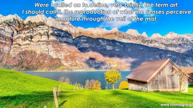 best-nature-quotes- (8)