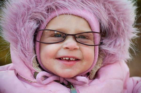 babies-in-glasses- (11)