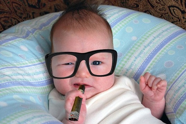 babies-in-glasses- (14)