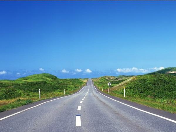 beautiful-roads-of-the-world- (17)