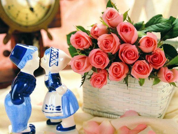 beautiful-roses-wallpapers-20-photos- (12)