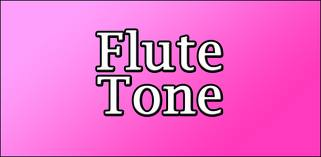 Flute ringtone download pagalworld | Peatix