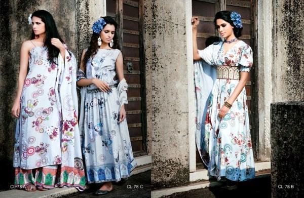 classic-linen-prints-2013-by-five-star-textile- (13)