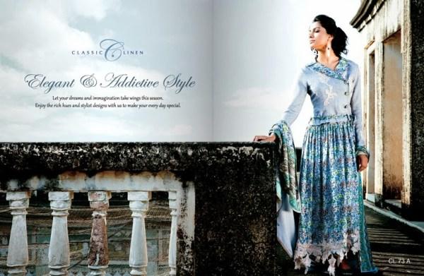 classic-linen-prints-2013-by-five-star-textile- (14)