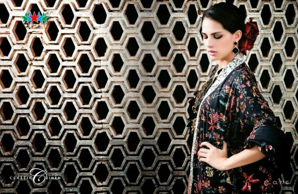 classic-linen-prints-2013-by-five-star-textile- (2)