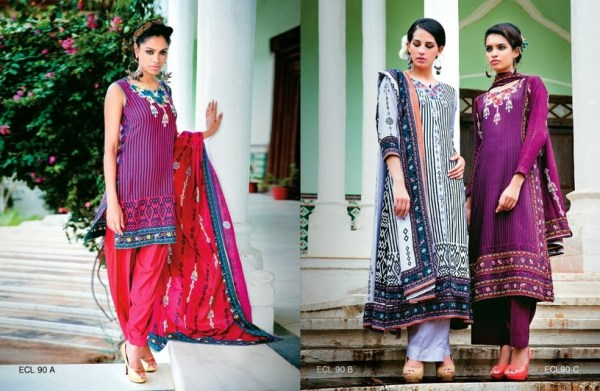 classic-linen-prints-2013-by-five-star-textile- (5)