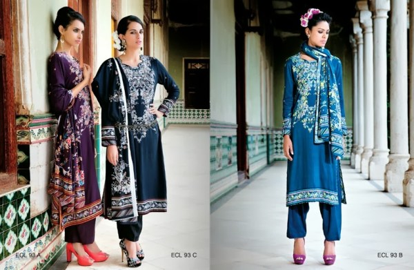 classic-linen-prints-2013-by-five-star-textile- (6)