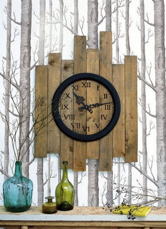 creative-decorating-ideas-with-twigs- (19)