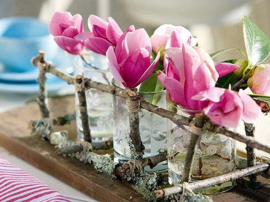 creative-decorating-ideas-with-twigs- (21)