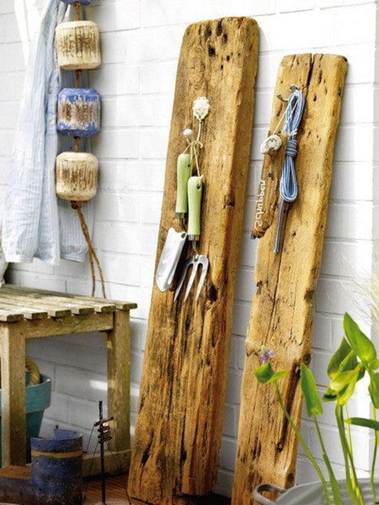 creative-decorating-ideas-with-twigs- (25)