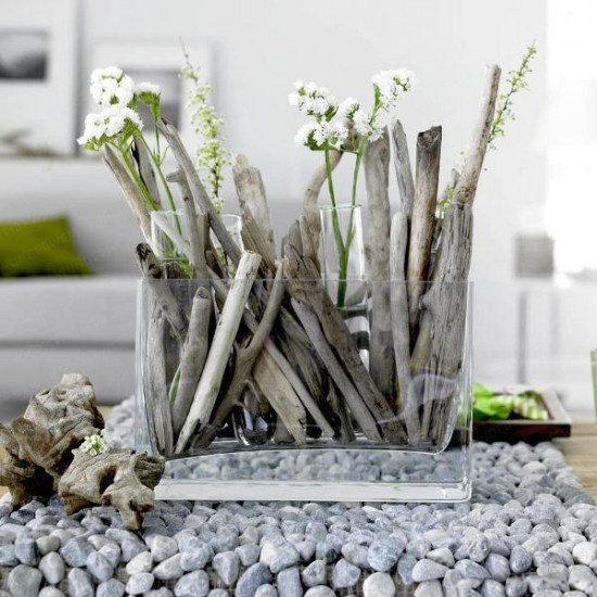 creative-decorating-ideas-with-twigs- (33)