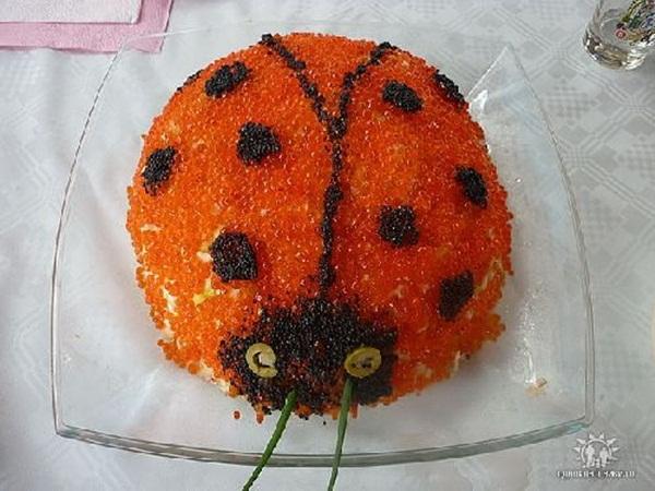 creative-food-art- (6)
