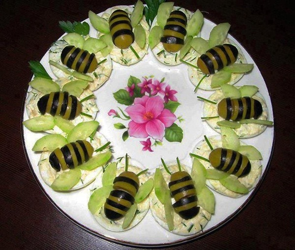 creative-food-art- (12)