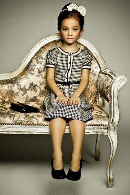 cute-baby-model- (6)