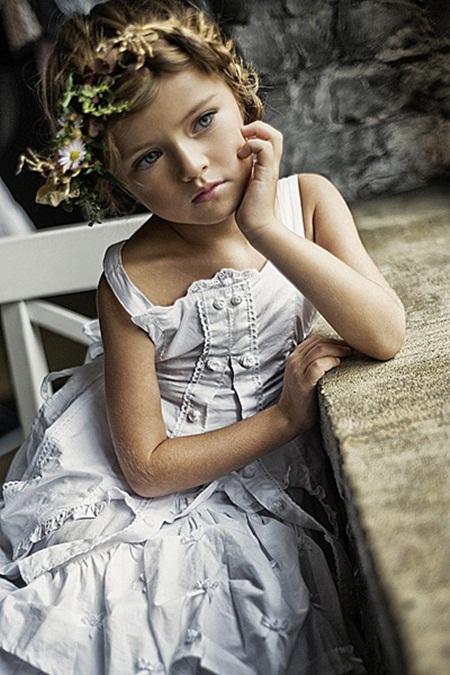 cute-baby-model- (16)