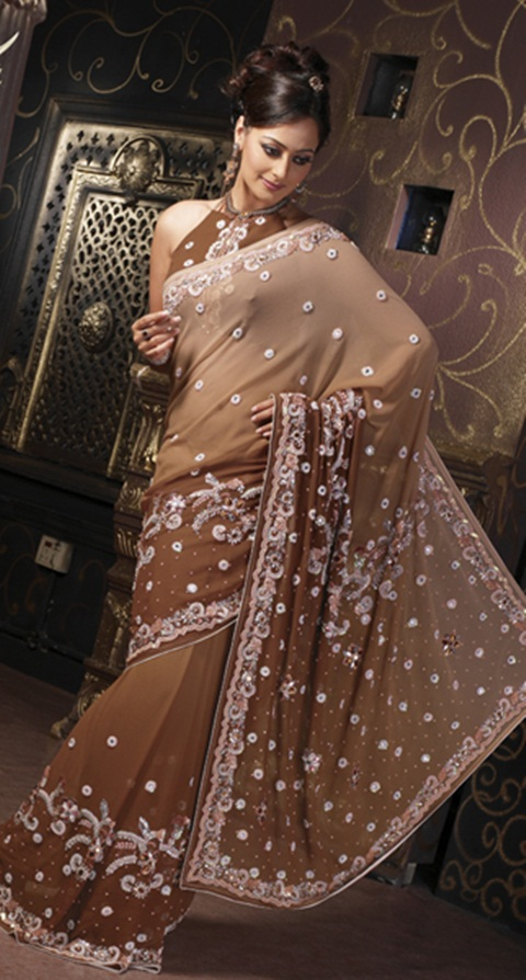 embroidered-fancy-saree-21-photos- (8)