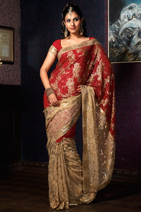 embroidered-fancy-saree-21-photos- (11)