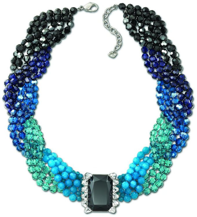 fancy-jewelry-and-accessories-by-swarovski- (13)