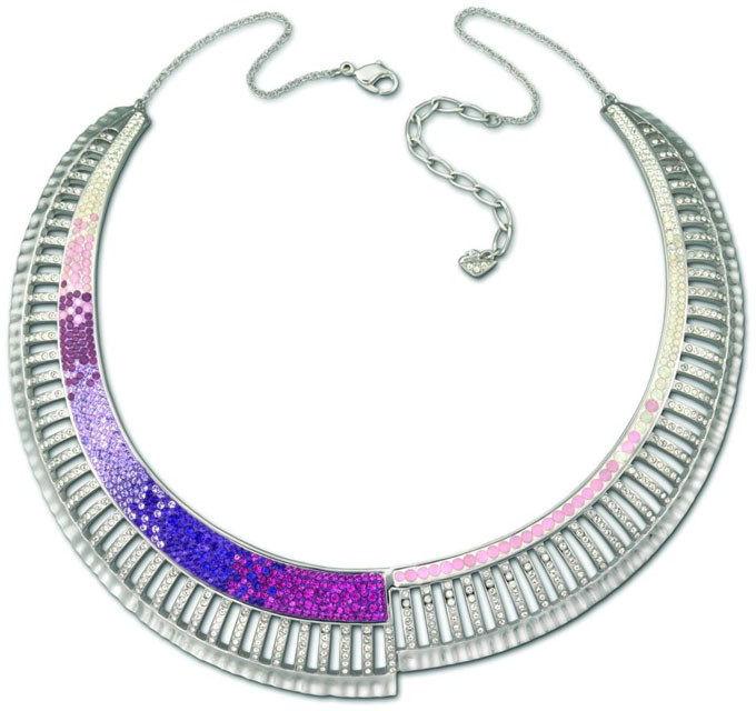fancy-jewelry-and-accessories-by-swarovski- (16)