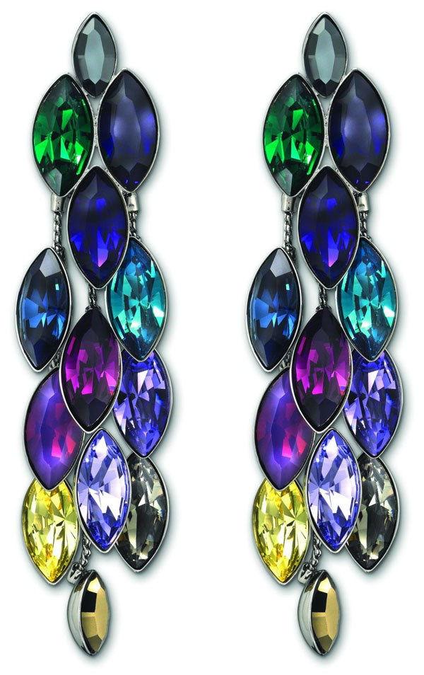 fancy-jewelry-and-accessories-by-swarovski- (3)