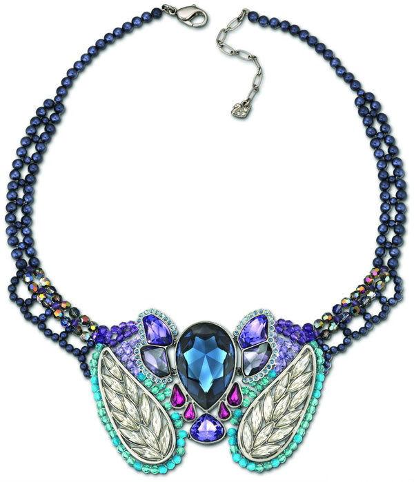 fancy-jewelry-and-accessories-by-swarovski- (6)