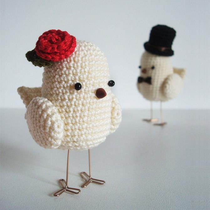 knitting-art- (10)