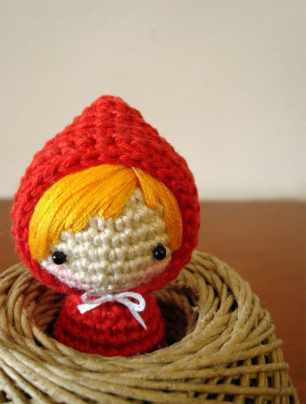 knitting-art- (9)