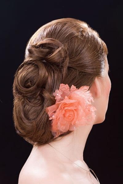 latest-hair-styles-15-photos- (1)