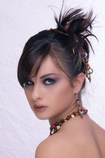latest-hair-styles-15-photos- (2)