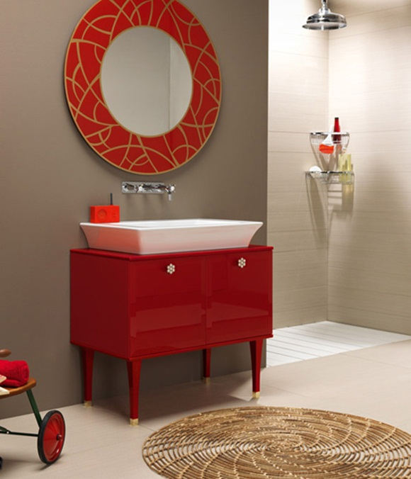 modern-interior-furniture-by-versace-home-collection- (1)