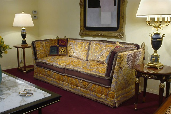 modern-interior-furniture-by-versace-home-collection- (2)