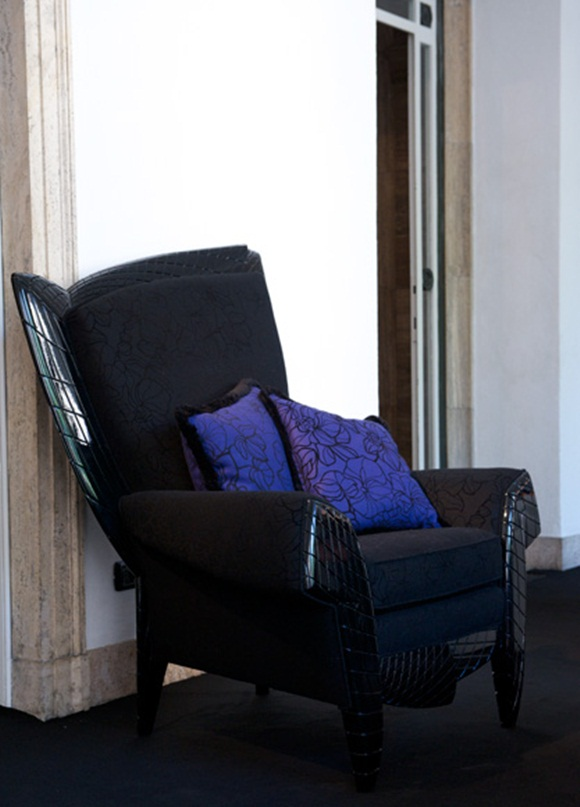 modern-interior-furniture-by-versace-home-collection- (5)