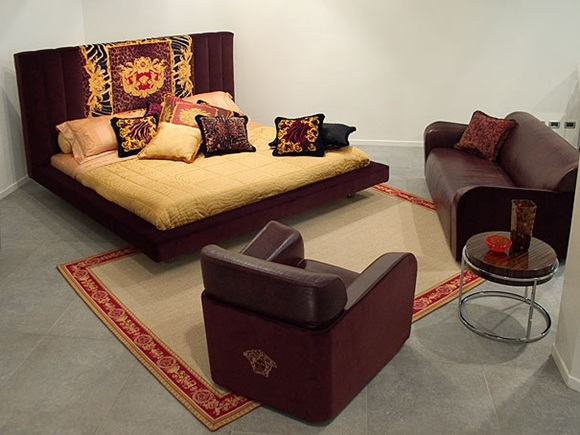 modern-interior-furniture-by-versace-home-collection- (18)