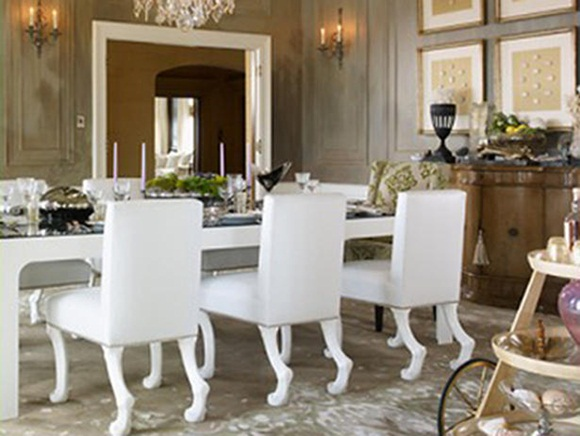 modern-interior-furniture-by-versace-home-collection- (20)