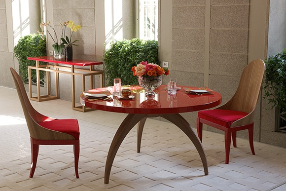 modern-interior-furniture-by-versace-home-collection- (26)