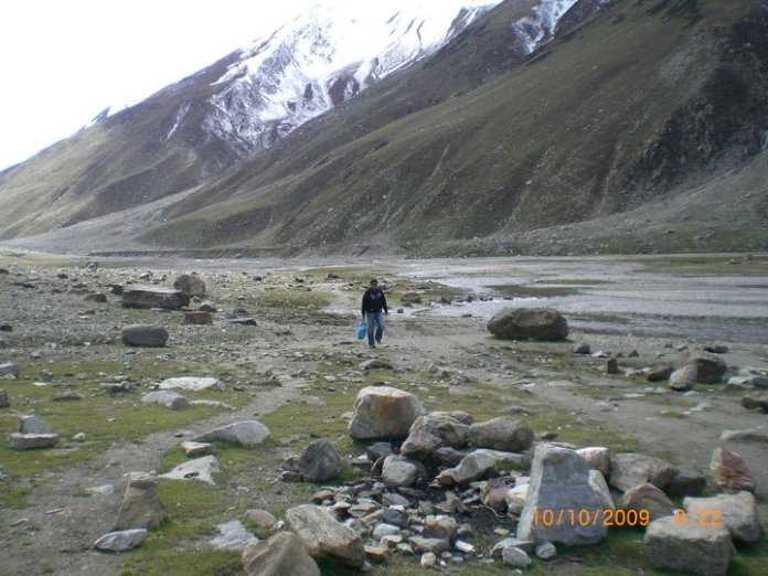 naran-valley-42-photos- (2)