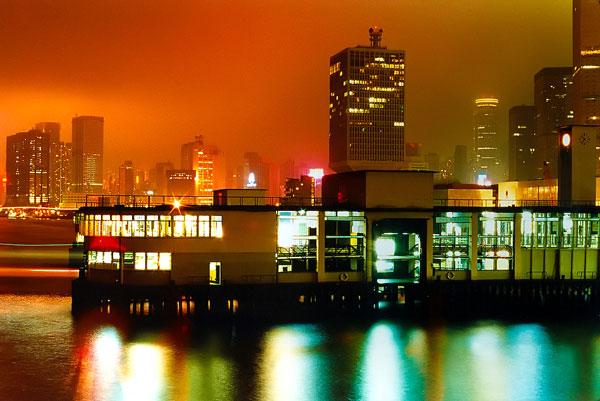 night-photography- (1)