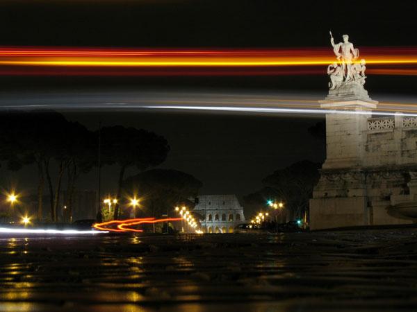 night-photography- (11)