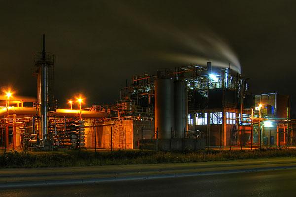 night-photography- (20)